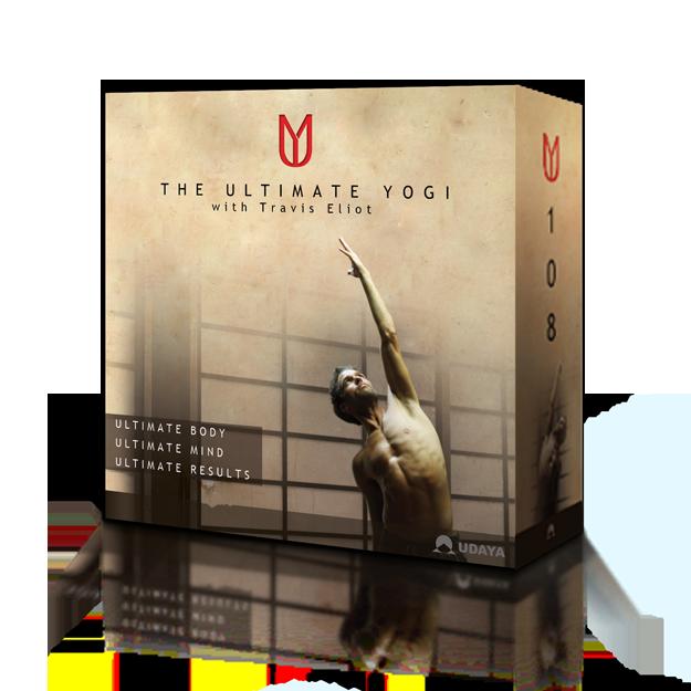 UY108-box